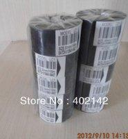 Wholesale ribbon for HP B coding machine date printing machine ribbon date printer