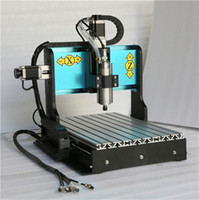 best wood router - JFT Industrial Metal Engraving Machine Axis W Parallel Port CNC Wood Routers Best CNC Router for Artware Production