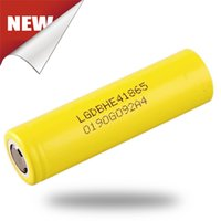 Cheap 18650 batteries Best battery chargers