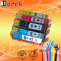 Cheap ink cartridge cleaning ma Best cartridge original