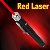 beam light flashlight - Laser Pointer Pen mW nm Red Visible light Beam Flashlight SOS Mounting Night Hunting teaching Lazer Meeting Travel Mounting