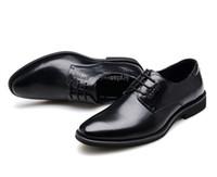 Cheap Groomsman Shoes Best Bridegroom Wedding Shoes