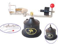 science equipment - Dental Casting Machine Centrifuge Dental Lab Equipment Centrifugal Apparatus Lab Science Unit Common Mechanic Equipment