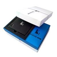 Cheap DVB-S2 TV BOX Best K1 TV Box