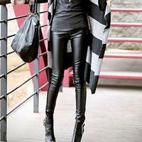 Cheap pants girls Best pant leather