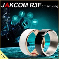 Wholesale Smart Ring Consumer Electronics Portable Audio Video Accesssories For Cd Player Divx Player Dvd Blue Film Peugeot