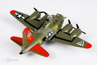 airplane assembly kit - freeshipping MENG model no glue B G fortress bomber aircraft free glue cute assembly aircraft building model airplane kits R0