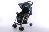 Wholesale XJ MEACOOL baby stroller months to months
