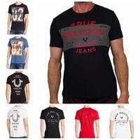 shirts - 2016 Gym Fitness polo shirts mens Sport T Shirt Bodybuilding Training Tight Wicking Gym Clothing Short Sleeve Tee shirts for men