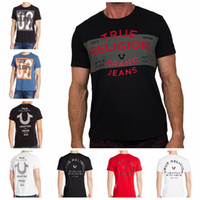fashion clothes for men - Gym Fitness polo shirts mens Sport dress Shirt Bodybuilding Training Tight Wicking Gym Clothing Short Sleeve Tee robin t shirts for men