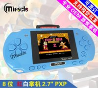 Cheap video game Best handheld game