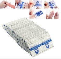acetone wipes - 200 Nail Gel Lacquer Polish Foil Remover Wraps with Acetone Uv Gel Polish Remover Wraps Remover