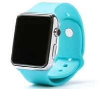 age d - Bluetooth D Smart Watch Wearable D SmartWatch MTK6260 Wrist Watch with Camera Mate Smartphones For IOS Android Phone Lenovo Sumsung