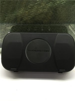 Wholesale 2015 Newest Speaker Monster Superstar High Definition Bluetooth Speaker bluetooth Speaker with retail packaging DHL Free