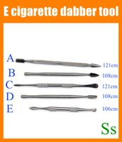 Cheap dabber tool Best smoking set dabber