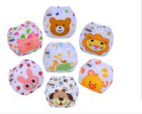 Wholesale S M L super soft waterproof TPU ventilate swim disposable baby nappies diapers can mix order
