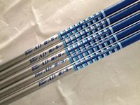 Wholesale Golf shafts New Tour AD BB R S Graphite shaft Golf clubs driver woods shaft
