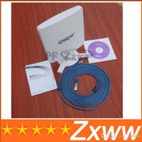 free internet - New Arrival Password Cracking Free Internet New Kasens KS N5200 High Power Mbps Wireless USB Adapter km Cable M MW DBI HZ