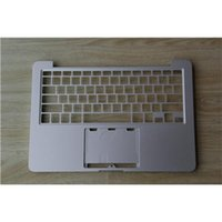 Wholesale For A1502 ME864 ME865 ME866 C72 C82 C92 Keyboard C Frames Durable Keyboard Accessories Suitable for All Models Hot Sale