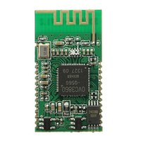 Wholesale IMC Mini XS3868 Bluetooth Audio Module Board OVC3860 Supports A2DP order lt no track