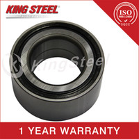 auto wheel bearings - Small Size Auto Front Wheel Bearings STK for Japanese Car CR V Mk III i WD