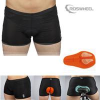 best bike rides - riding shorts best cycling shorts for long rides mountain bike shorts reviews antibacterial comfortable