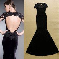 Cheap formal dress Best mermaid dress