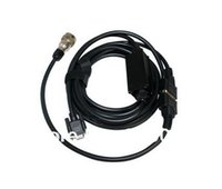 Wholesale High Quality MB C3 Star mercedes benz diagnostic RS232 to RS485 OBD Serial Cable OFF