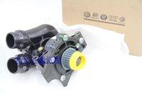 Wholesale Magotan Octavia TSI GTI champion Hungary pump assembly production