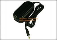Wholesale Replacement for Panasonic Camcorder AC Power Adapter VSK0694 VSK0695 VSK VSK