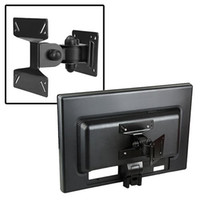 Wholesale Tilt Swing Arm TV Wall Mount For Inch
