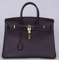 Wholesale H Brand Name Fashion Guaranteed genuine leather handbags women messenger bags handbags designers brand tote shoulder bag