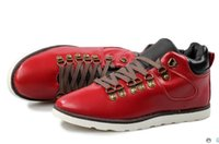 Lace-Up Men Spring and Fall Autumn men British leisure shoes man Martin shoes 5colours 39-44