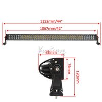 Cheap light bar Best beam led