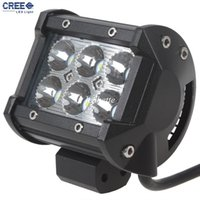 atv light led - 1400LM W x W Cree LED bar Work Light for Motorcycle Tractor Boat WD Offroad x4 Truck SUV ATV