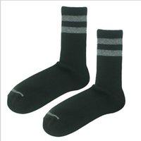 Wholesale Hot European Popular Socks Men Cotton Sport Socks Men Thermal Men Socks Knee High Socks Men Socks Winter Stockings