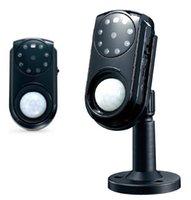 Wholesale Security Protection Surveillance Security Alarm system Alarm systems Gm01 Alarm mms alarm whole sale hot new classic