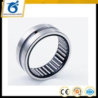 Wholesale Shandong Bearing HK Needle Roller bearing HK0511 bearings