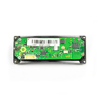 Wholesale For Garmin DC30 DOG TRACKING COLLAR Motherboard and Base for astro220 astro320 Used not test