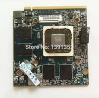 Wholesale Original For Apple iMac A1225 Graphic Card Video Card HD2400 M74 M MB