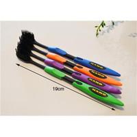 Cheap Toothbrush Best Soft Toothbrush