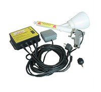 Wholesale 2015 hot sale Portable Powder Coating system paint Gun coating pc02