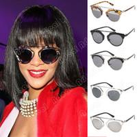 Cheap Men Driving Sun Glasses Best Women Outdoor Sunglasses
