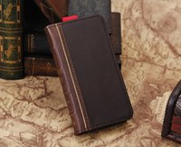 book flip - For Apple iPhone s g s c g s Plus Retro Genuine Holy Bible Book Case Leather Flip Back Cover Wallet Case Business Bag