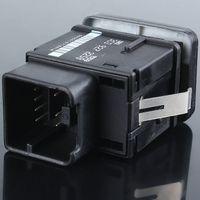 Wholesale Electronic Handbrake Button Parking Brake Switch for Volkswagen Passat