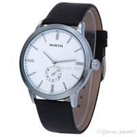 Cheap Top Luxury brand Men sports Watches quartz for men japan movement casual fashion 30m Waterproof dress watches wristwatch