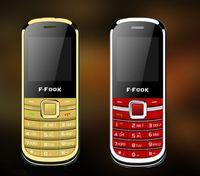 achat en gros de mini-sim double veille-Mini téléphone cellulaire mobile, pas de smart, temps de veille longue, double carte SIM, double veille, célèbre en Chine