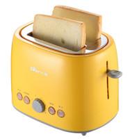 Wholesale Bear Bear DSL Toaster Toaster breakfast toast