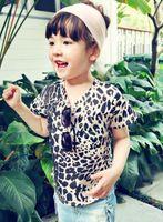 Cheap children summer cloth Best short sleeve t-shirt