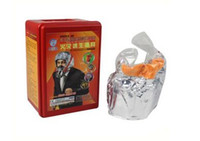 Wholesale Fire escape masks emergency escape masks for each safety must be the product